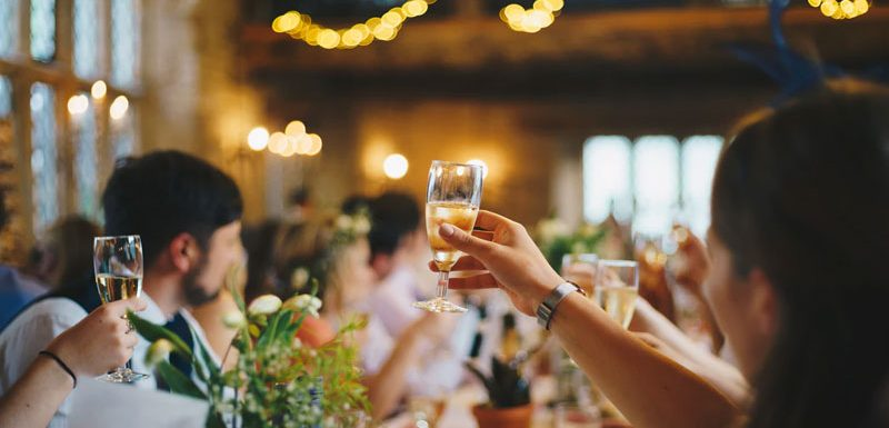 Featured Image How to Plan a Great Work Party 800x385 - How to Plan a Great Work Party