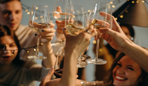 Post Image How to Plan a Great Work Party Secondly consider the events structure and whether games and entertainment are suitable - How to Plan a Great Work Party
