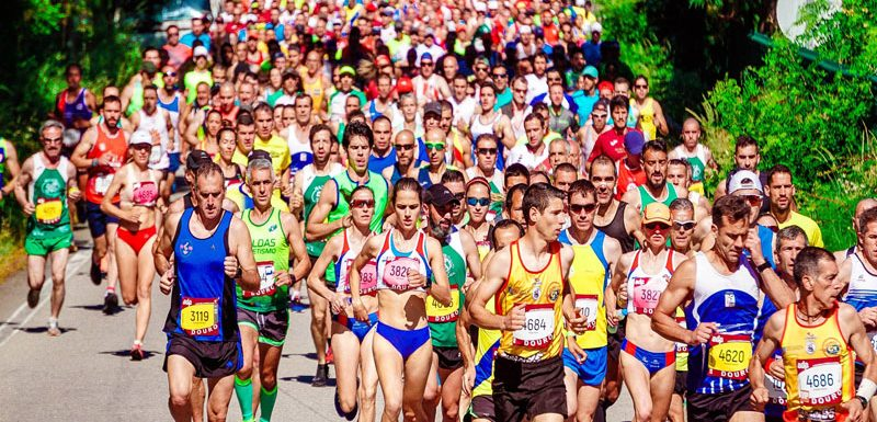 Featured Image How to Ensure a Smooth Running Event 800x385 - How to Ensure a Smooth-Running Event