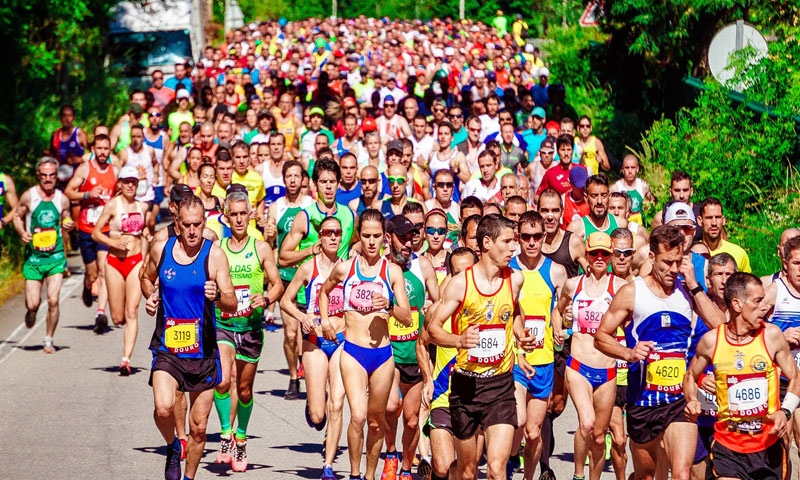 Featured Image How to Ensure a Smooth Running Event - How to Ensure a Smooth-Running Event