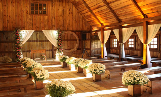 Post Image 5 Tips for Choosing Wedding Decor Have a few ideas of what you want - 5 Tips for Choosing Wedding Decor