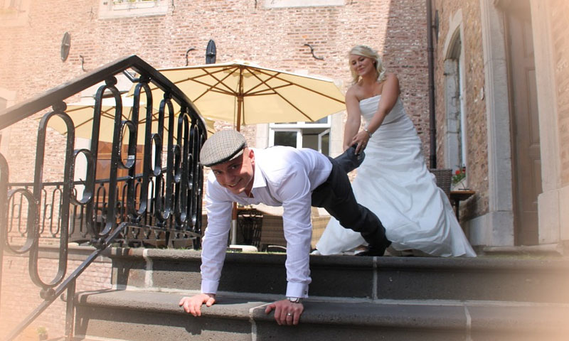 Featured Image Fun Photo Time Wedding Games - Fun Photo-Time Wedding Games